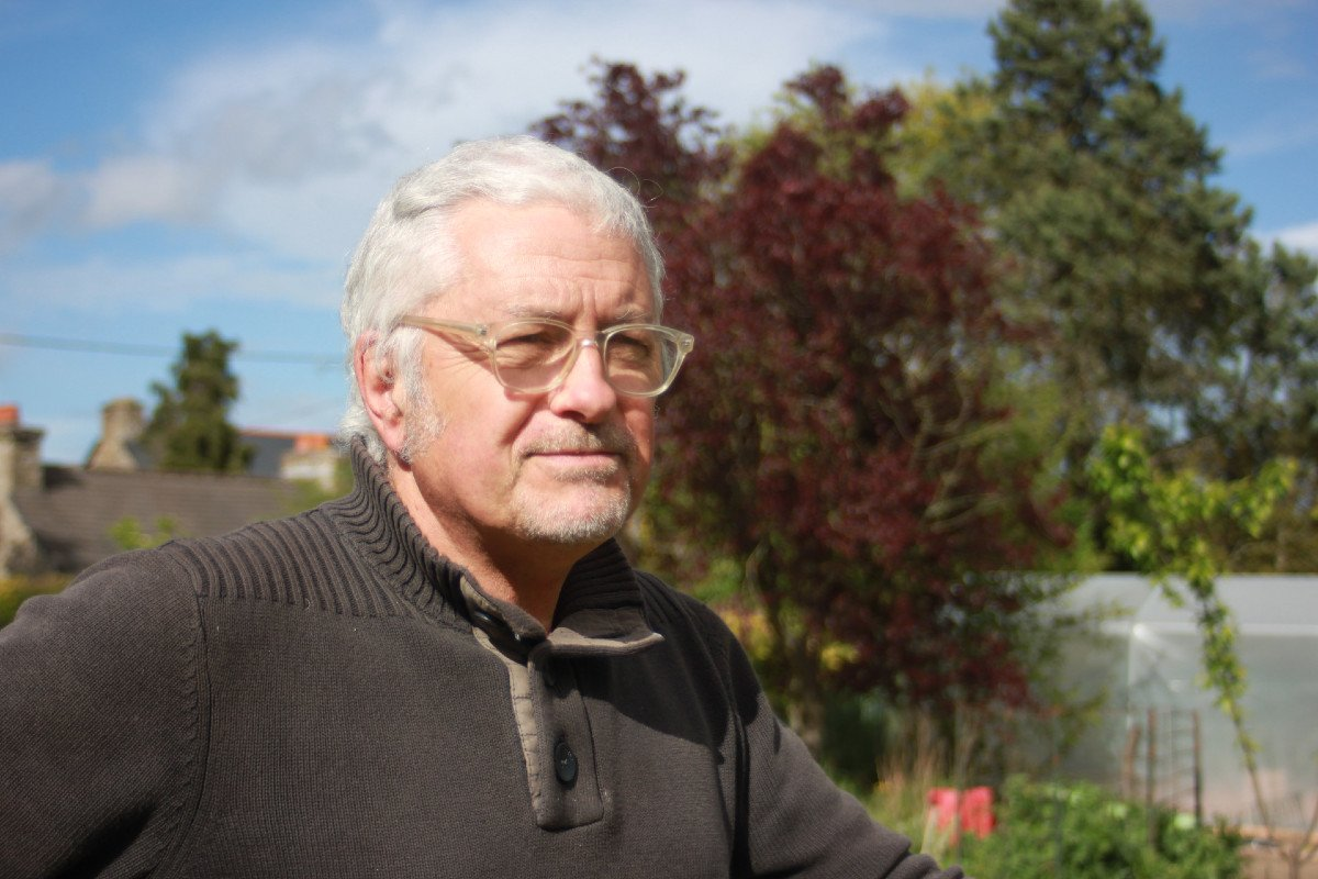 Patrick Chatelet