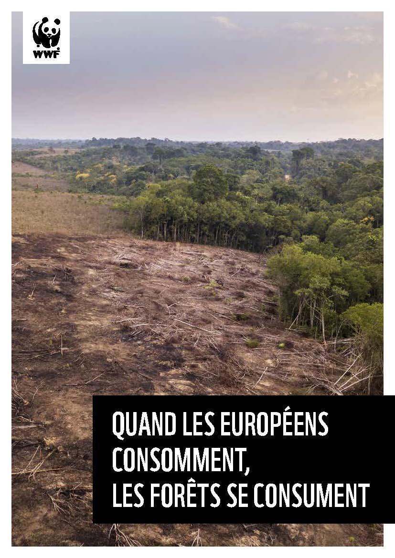 rapport_ue_de_forestation_wwf_france