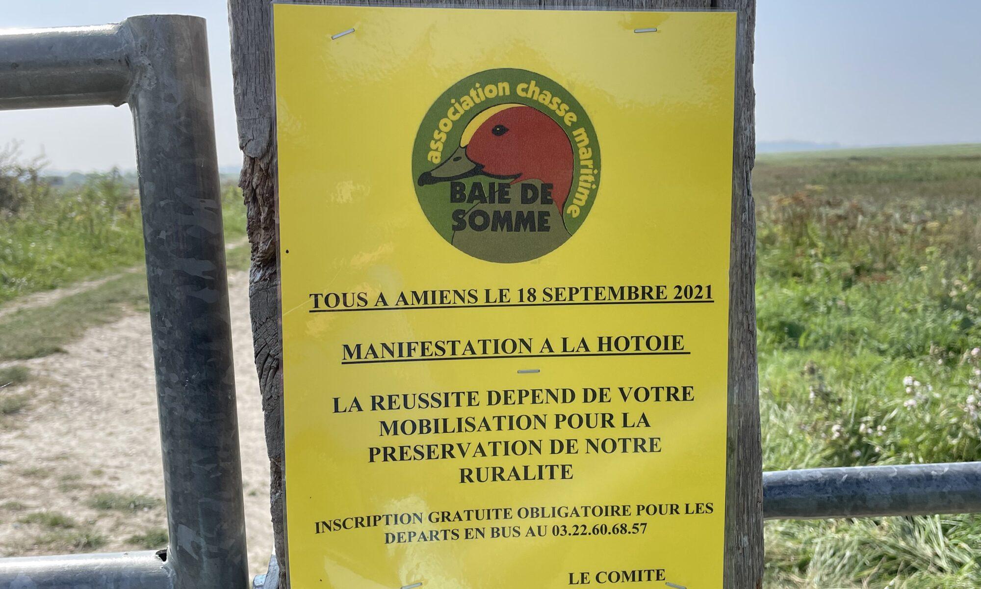 affichage_en_baie_de_Somme