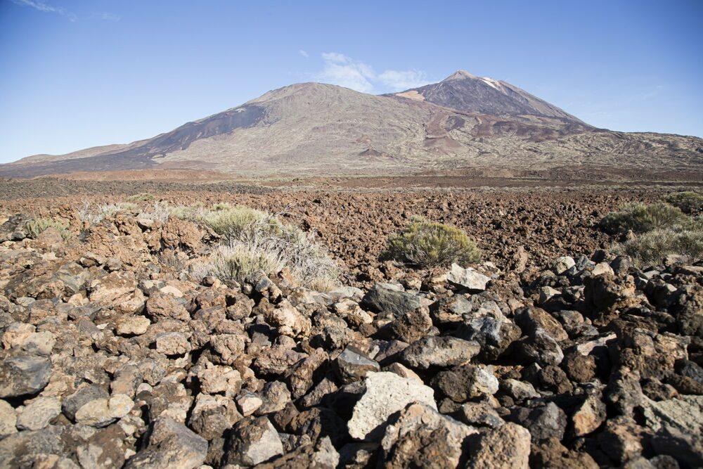 volcan_ténérife
